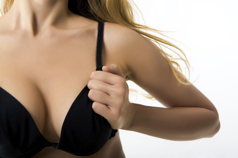 Русская толстушка атризайут груд фото трусики